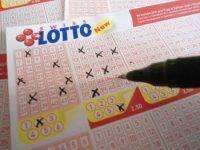 Swiss Lotto